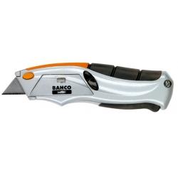 BAHCO Univerzális kés, snitzer