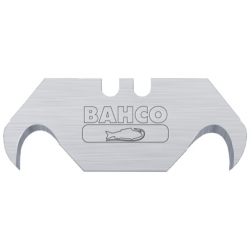 HOOK SPARE BLADE BOX WITH 12