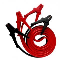 BAHCO Indító kábel, 1000 A, 3,5 m