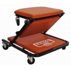 BAHCO 3 állású szék és fekvőpad kombináció