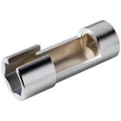 """BAHCO Lambdaszonda dugókulcs, 1/2"""", 22mm"""