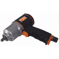 "BAHCO 1/2"" Ütvecsavarozó, 6,3 BAR, max. 825 Nm 7,000 min"
