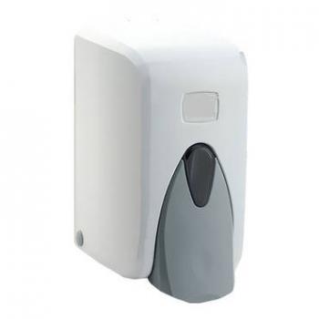 Folyékony szappan adagoló 500ml S5 Tartályos Yes