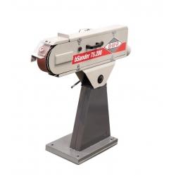 BOMAR Belt sander bSander 75.200