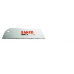 BAHCO Tartalék penge PC-12-14-PS általános asztalos húzófűrészhez