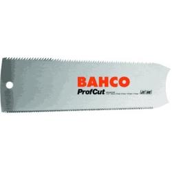 BAHCO Tartalék penge PC-9-9/17-PS kétélű finom fogazású húzófűrészhez