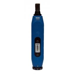 """BAHCO Micro állítható nyomatékcsavarhúzó, 1/4 """", 10-80 cNm"""