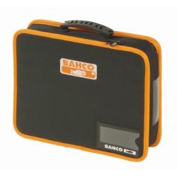 BAHCO Szerszámtáska, 31*25*6cm