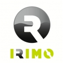 IRIMO Összes