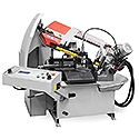 BOMAR Automata Fűrészgépek