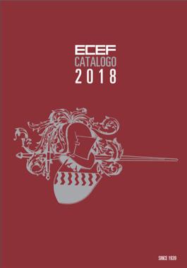 Ecef-Furoszarak