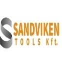 Sandviken Tools Kft. Szerszámáruház
